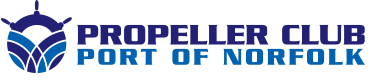 Propeller Club Logo